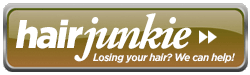 Hair Junkie - Board certified hair restoration surgeons